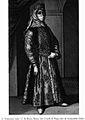 Armenian lady Cornelis de Bruijn 1718.jpg