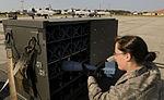 Arming an A-10 DVIDS154967.jpg
