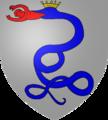 Armoirie Duché de Milan.png