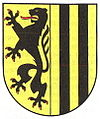 Arms of Dresden.jpg