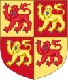 Arms of Llywelyn.svg