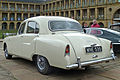 Armstrong Siddeley Sapphire 234 (1958) (8694034638).jpg
