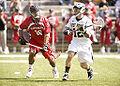 Army-Rutgers lacrosse 2010 2.jpg