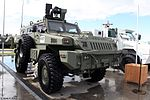 Army2016-443.jpg