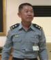 Army (ROCA) Lieutenant General Hau Yi-chih 陸軍中將郝以知 (20150618 總統視導桃園地區陸軍航空601旅及陸軍司令部 15m11s).png