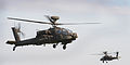 Army Air Corps Apache Helicopters MOD 45153319.jpg