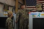 Army Reserve Command Team visits Bagram, Afghanistan 130425-A-CV700-172.jpg