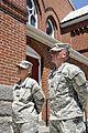 Army staff ride to Gettysburg 150711-Z-ZB970-036.jpg