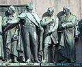 Arndt FWIII Köln mit anderen.jpg