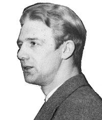 Arne Ekeland (ca. 1935) (cropped).jpg