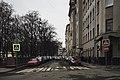 Around Moscow (30892107442).jpg