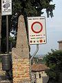 Arqua Petrarca 39 (8380781064).jpg