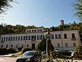 Arquata Scrivia-palazzo Spinola-municipio4.jpg
