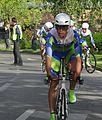 Arras - Paris-Arras Tour, étape 1, 23 mai 2014, arrivée (A060).JPG