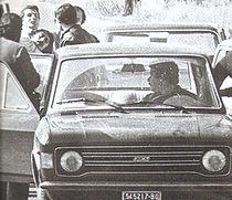 Arresto Curcio e Franceschini.jpg
