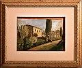 Arrigo del rigo, case di campagna, 1927.jpg
