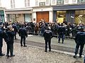 Arrivée Charlie Hebdo à Libération.jpg