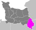 Arrondissement de Mortagne-au-Perche.PNG