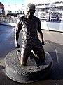 Arsenal Emirates Stadium Thierry Henry statue - panoramio (1).jpg