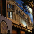 Art Deco Buildingin a Reflection - panoramio.jpg