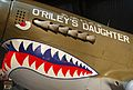 Art on the nose of a P-40.jpg