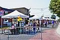 Art tents - panoramio.jpg