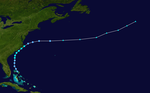 Arthur 1996 track.png
