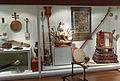 Arts d'Extrême-Orient-Musée barrois (1).jpg