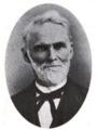 Asbury F. Perley (1907).png