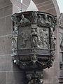 Aschaffenburg, Stiftskirche St. Peter und Alexander 011.JPG