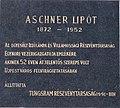 AschnerLipót Bp04 AschnerLipótTér1.JPG