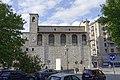 Ascoli Piceno 2015 by-RaBoe 298.jpg
