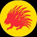 Ashanti Emblem.png