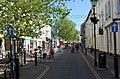 Ashford Bank Street - geograph.org.uk - 1328682.jpg