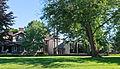Ashland Theological Seminary, Ashland Ohio.jpg