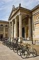 Ashmolean Museum - geograph.org.uk - 2009218.jpg