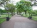 Ashton Gardens, St Annes on the Sea - geograph.org.uk - 811359.jpg
