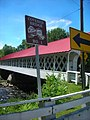 Ashuelot Covered Bridge 072207 264 - 2719544474.jpg