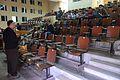 Ashwin Baindur - Wikipedia Academic Presentation - Bhaskaracharya Hall - Indian Institute of Technology - Kharagpur - West Midnapore 2015-01-24 4950.JPG