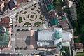 Asiago town square (20225503436).jpg