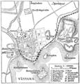 Askersund stadsplan omkring 1910.png
