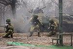 AssaultTraining2015-01.jpg