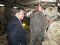 Assistant Secretary Hammer Meets With U.S. Troops (8537466798).jpg