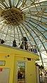 Astana SAM 0101 (14933948457).jpg