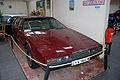 Aston Martin Lagonda (1809348071).jpg