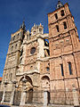 Astorga Catedral 47 by-dpc.jpg