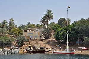 Aswan Elephantine Island R02.jpg