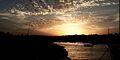 Aswan Sunset 2017.jpg