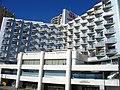 Atami Seaside Spa & Resort.JPG