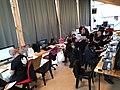 Atelier WikiSevran (2018.01.27) à la Micro-Folie de Sevran 10.jpg